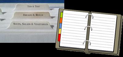 organizer-295342_960_720